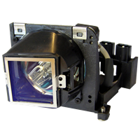 ACER PH112 Lampa z modułem