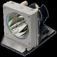 ACER PH530 Lampa z modułem