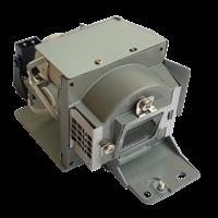 ACER Predator Z650 Lampa z modułem