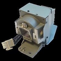 ACER S1110 Lampa z modułem