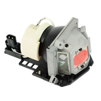 ACER S1200 Lampa z modułem