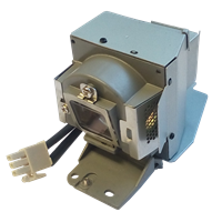 ACER S1210Hn Lampa z modułem