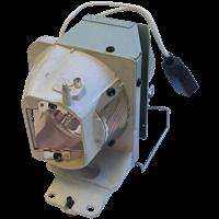 ACER S1383WH Lampa z modułem