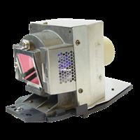 ACER S5200 Lampa z modułem