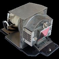 ACER S5201WM Lampa z modułem