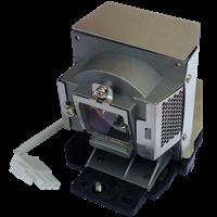 ACER S5301WB Lampa z modułem