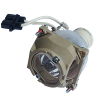ACER SL700S Lampa bez modułu