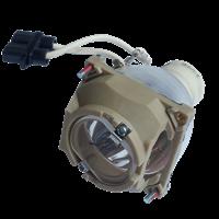 ACER SL710X Lampa bez modułu