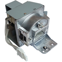 ACER T210 Lampa z modułem