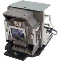 ACER U5300W Lampa z modułem