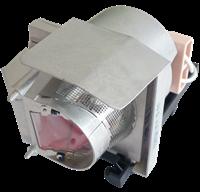 ACER U5310W Lampa z modułem