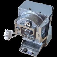 ACER U5520i Lampa z modułem