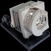 ACER U5530 Lampa z modułem