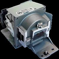 ACER V9800 Lampa z modułem