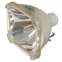 ACER VP150X Lampa bez modułu