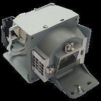 ACER X1110 Lampa z modułem