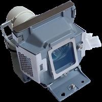 ACER X1130PS Lampa z modułem