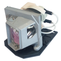 ACER X1161A Lampa z modułem