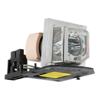 ACER X1161P Lampa z modułem