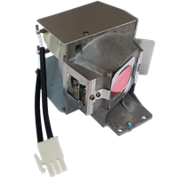ACER X1173H Lampa z modułem