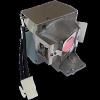 ACER X1173N Lampa z modułem
