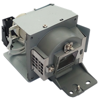 ACER X1210K Lampa z modułem