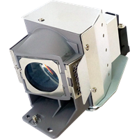 ACER X1211 Lampa z modułem