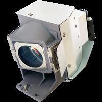 ACER X1211H Lampa z modułem