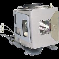 ACER X1225i Lampa z modułem