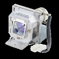 ACER X1230 Lampa z modułem