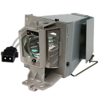 ACER X125H Lampa z modułem
