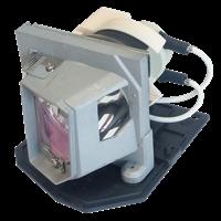 ACER X1261 Lampa z modułem