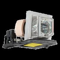 ACER X1261P Lampa z modułem
