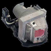 ACER X1263 Lampa z modułem