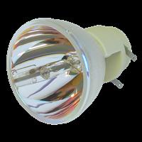 ACER X127H Lampa bez modułu