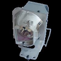 ACER X1326WH Lampa z modułem