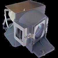 ACER X1340WH Lampa z modułem