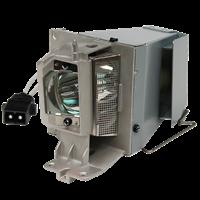 ACER X135WH Lampa z modułem