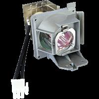ACER X1385WH Lampa z modułem