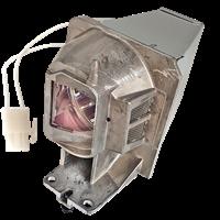 ACER X138WHP Lampa z modułem