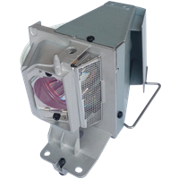 ACER X168H Lampa z modułem