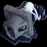 ACER XD 1250D Lampa z modułem