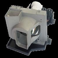 ACER XD1280 Lampa z modułem