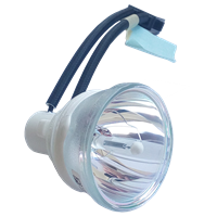 ACER XD1280 Lampa bez modułu
