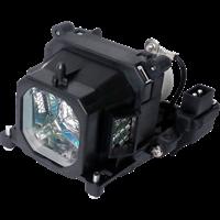 ACTO LX200 Lampa z modułem