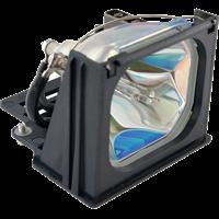 APOLLO VP 835 Lampa z modułem