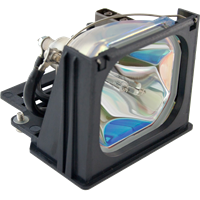APOLLO VP 890 Lampa z modułem