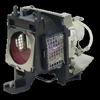 BENQ 5J.J1S01.001 Lampa z modułem