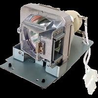 BENQ MH741 Lampa z modułem