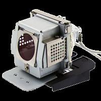 BENQ MP620c Lampa z modułem